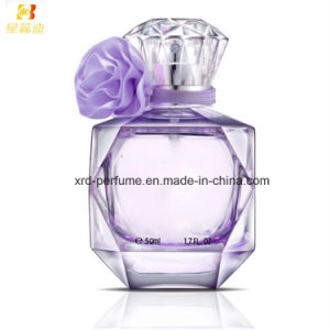 Beautiful Perfume with Luxurious Polishing Bottle pictures & photos