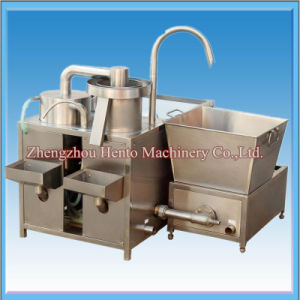 Bean / Cereal / Seed Grain Cleaner pictures & photos