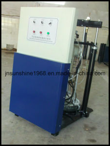 Insulating Glass Polysulfide Rubber Extruder Machine (ST06) pictures & photos
