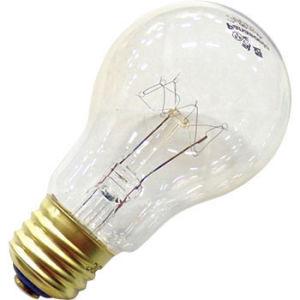 Vibrationproof Light Bulb Rough Service Lamp Shock Proof Bulb