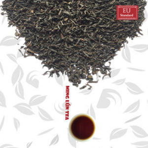 Chinese Black Tea Hubei (EU Standard) Black Tea pictures & photos
