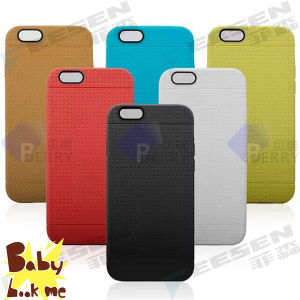 New Case for iPhone 6, Cheap Price, Cell Phone Case for iPhone 6