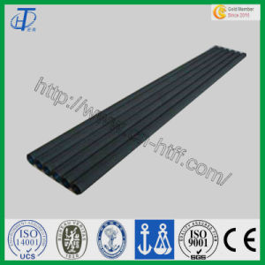 Mixed Metal Oxide Titanium Anode