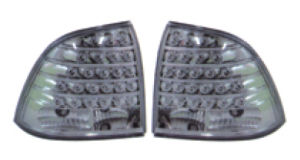 LED Tail Lamp pictures & photos
