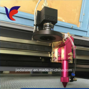 Hot Sale Non-Metal CO2 Laser Cutting Machine and Laser Engraving pictures & photos