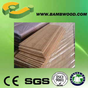 Bamboo Panel Board with Good Price pictures & photos