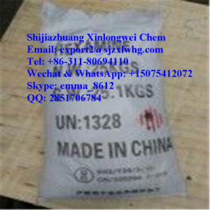 China Supplier Hexamethylene Tetramine/ Hexamine pictures & photos