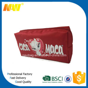 China Professtional Supplier in Kids Cartoon Cute Pencil Case Bag pictures & photos