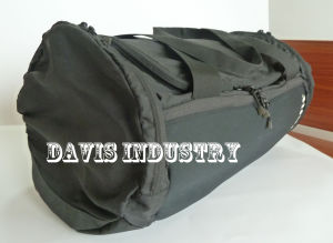 New Design Neoprene Duffle Bag pictures & photos