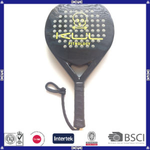 Indoor Sports Popular Paddle Racket pictures & photos