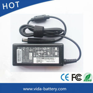 New Laptop AC/DC Adapter for DELL Latitude E5410 pictures & photos