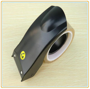 Cleanroom Anti Static Tape Dispenser pictures & photos