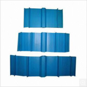 Rubber Water Stop/PVC Plastic Water Stop pictures & photos