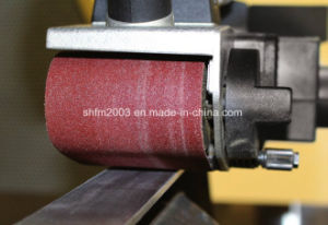 Vsm Xk850X P80 Ceramic & Zirconia Abrasives Sanding Belts (VSM Distributor) pictures & photos