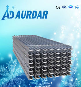 Refrigeration Equipment, Cold Storage Room in China with Factory Price pictures & photos