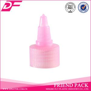 20/410, 24/410, 28/410 Plastic Twist off Bottle Needle Cap pictures & photos