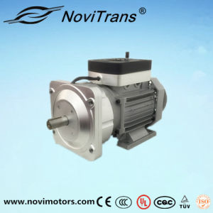 550W Three Phase Servo Clutch Motor (YVM-80D) pictures & photos