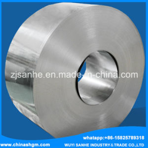 409 Grade Stainless Steel Coil with 2b Surface