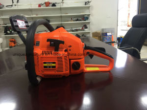 6200 High Quality Gasoline Chainsaw pictures & photos