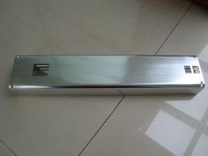 Aluminium LED Holder pictures & photos