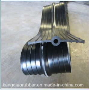 OEM High Quality Rubber Water Stop Strip pictures & photos