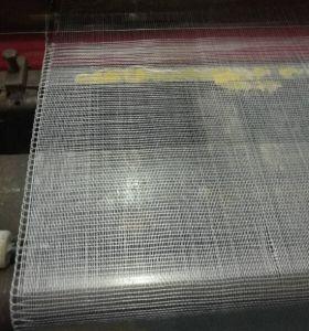 Fiberglass Plastic Reinforcing Mesh, 20X10, 45G/M2 pictures & photos