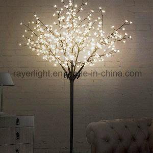 LED Bonsai Tree Light Christmas Home Decoration Christmas Decorations pictures & photos