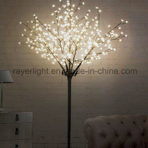 LED Bonsai Tree Light Christmas Home Decoration Sales on Christmas Decorations pictures & photos