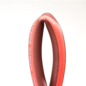 Water Garden Hose Ks-125175hyg100m-Jc pictures & photos