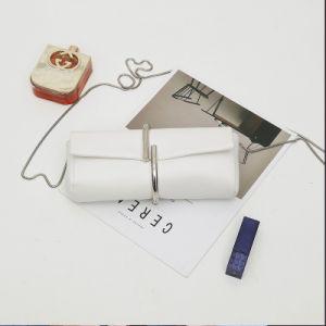 2017 Wholesale Lady′s clutch Bag (12123) pictures & photos