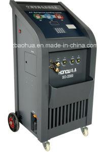 AC Service Machine pictures & photos