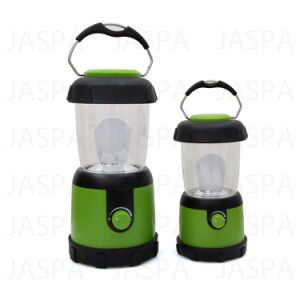 New 5W CREE Xpg LED Camping Lantern with Dimmer (23-2R0100X) pictures & photos