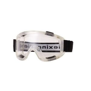 Anti Fog Safety Goggles with Adjustable Band pictures & photos