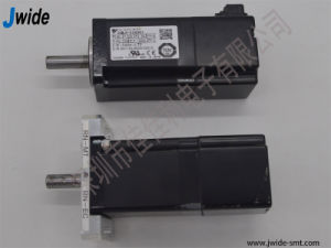 Sony Spare Parts for Si-G200 Series pictures & photos