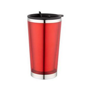 High Quality Heat Resistant Food Grade Bueno Travel Coffee Mug pictures & photos