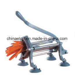 Manual French Fry Cutter MX-003-2 pictures & photos