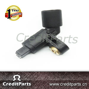 ABS Sensor, Anti-Lock Brake System Sensor, Wheel Sensor Front Left 1j0927803, 1h0927807, 1gd927803 for Audi, Seat, Skoda, VW pictures & photos
