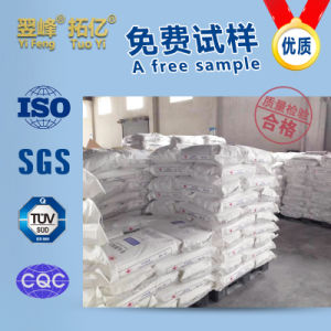 Bentonite Factory Direct Sales, Organic, Inorganic pictures & photos