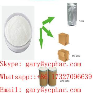 90% Anti Estrogen Steroid Treatment Disease Powder 2322-77-2 Methoxydienone pictures & photos