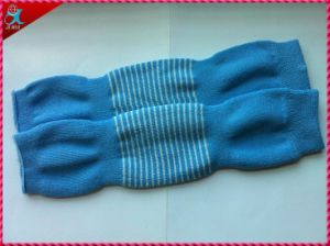 Winter Knitted Cotton Leggings pictures & photos