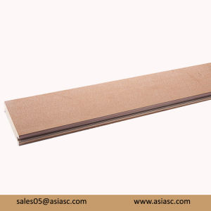 Super Seal Outdoor Elevated Deck Floorings for Balcony pictures & photos