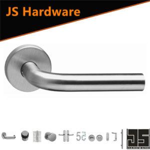 Jiangmen Manufacturer Stainless Steel Door Handle