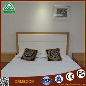 Modern Five Star Hotel Bedroom Furniture Set pictures & photos