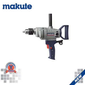 High Quality 16mm Electric Drill (ED006)