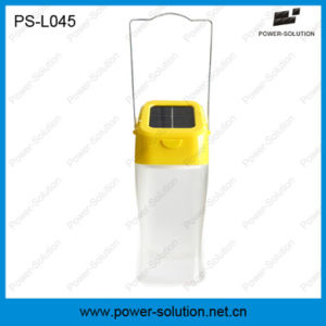 Home Lighting Solar LED Light for Rural Areas pictures & photos