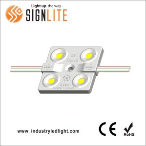 UL IAW123B IP65 SMD5050 Injection LED Module pictures & photos