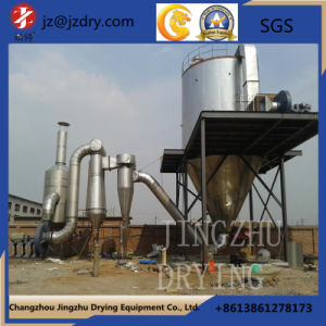 New Type Ypg Series High Pressure Spray Dryer pictures & photos