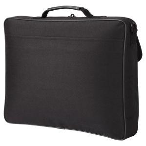 Classic Shoulder Handle Notebook Laptop Tablet Computer Messenger Case Bag pictures & photos