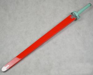 Replica Cosplay Sword of Sword Art Online pictures & photos