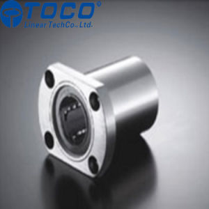 Manufacture Precision Linear Bearing for Automatic Controlling Machine pictures & photos
